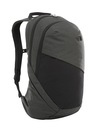 The North Face The Northface Kadın  İsabella Nf0A3Ky9Ylm1 Antrasit